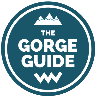 The Gorge Guide